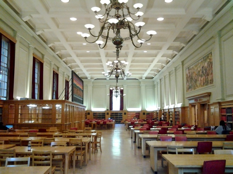 studying-university-of-alberta-rutherford-library-4